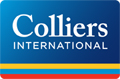 Logo - Colliers