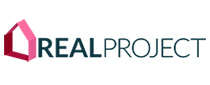 Logo - SR Selected Realproject GmbH
