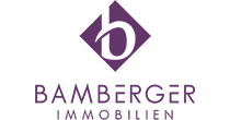 Logo - BAMBERGER IMMOBILIEN Consulting GmbH