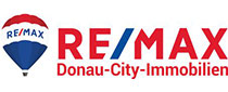 Logo - RE/MAX Dynamic