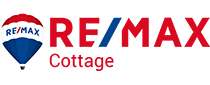 Logo - RE/MAX Cottage in Wien-Döbling