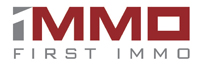 Logo - First Immo