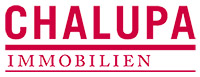 Logo - Chalupa Immobilien Services GmbH