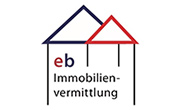 Logo - EB-Immo.at