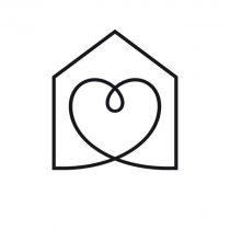Logo von Mietguru