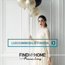 FindMyHome.at Premium Living