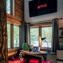 Netflix und Chill