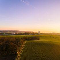 Orte in Österreich