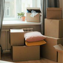 Corona Pandemie Auswirkkungen Immobilienbranche